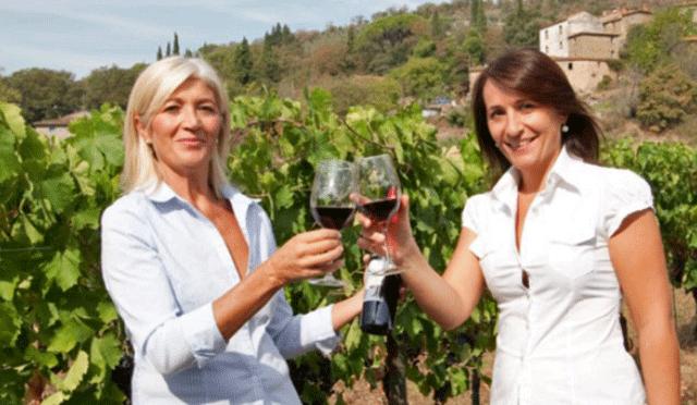 Wine-Vintners