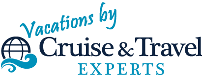 Contact Vacations By Cruise & Travel Experts