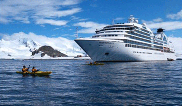 small-ship-Seabourn-Quest