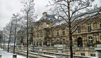 Luxury--travel-Paris