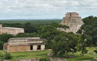 Visit-Mexico-Chichen-Itza